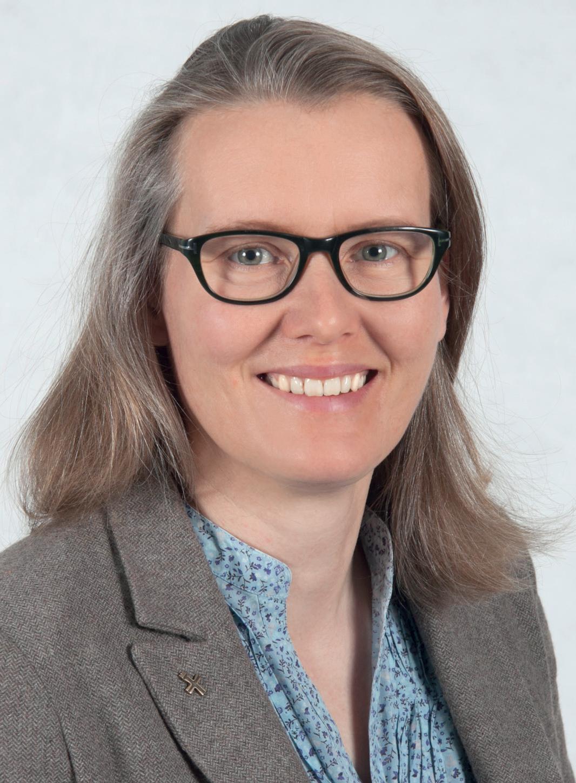 Veronika Füllbier