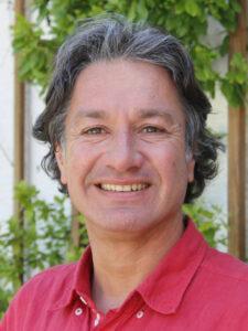 Dieter Güntner