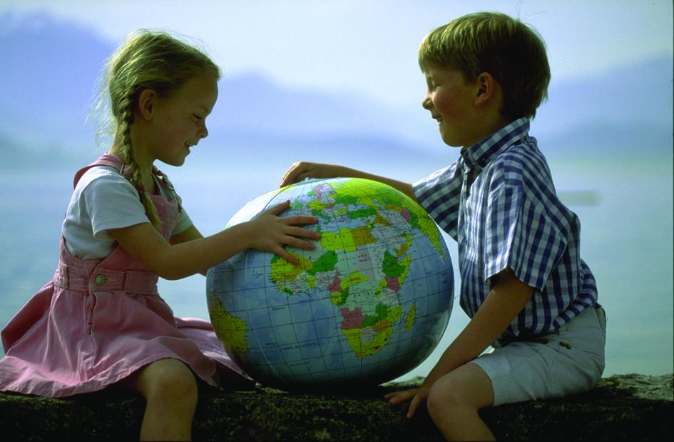 Wertorientiert erziehen – Erziehungskurs