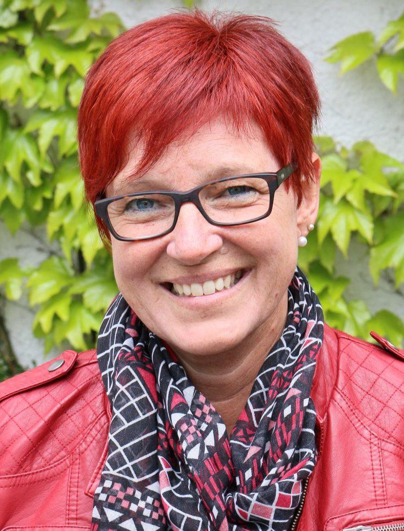 Claudia Bochnicek