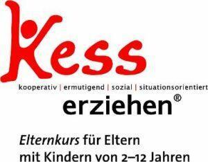kess_logo_mit_text