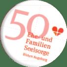 50Jahre-EFS-Bagde