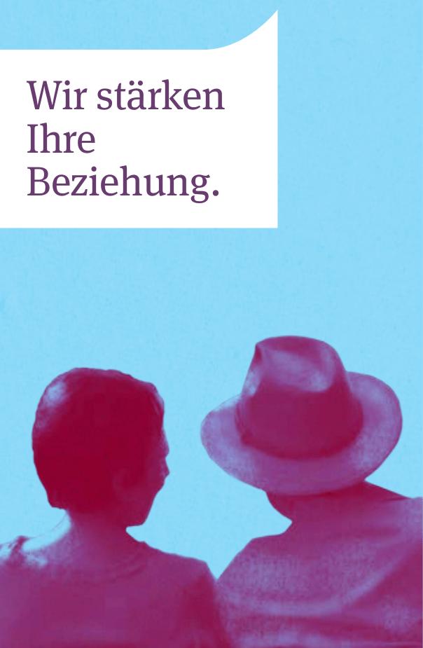 """Fernsehbeitrag Zum """"Tag Der Ehejubiläen"""""""