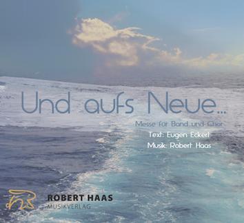 Herzliche Einladung Zum Jubiläum – Festgottesdienst Mit Uraufführung In Kempten