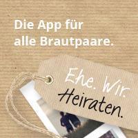 Handy-App zur katholischen Ehevorbereitung