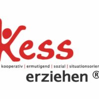KESS-Logo klein