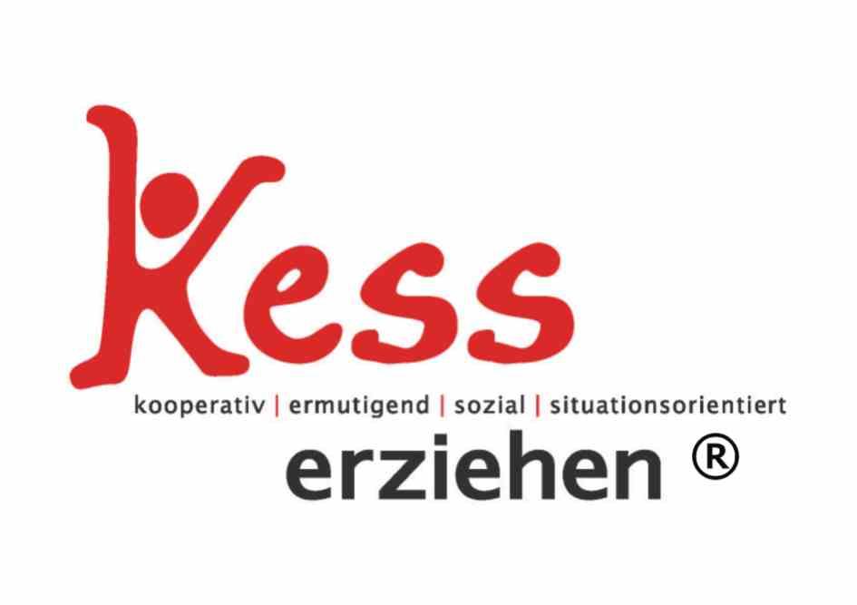 kess erziehen Logo