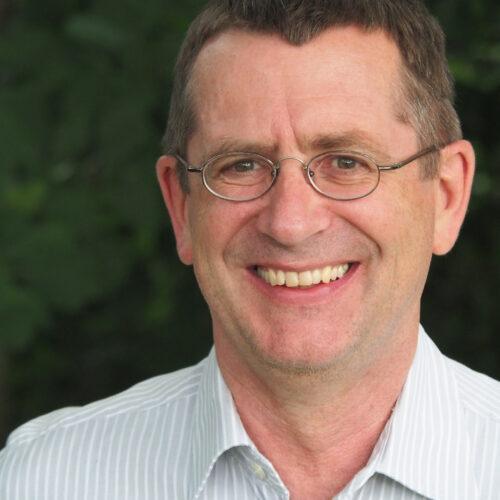 Dr. Konrad H. Büml