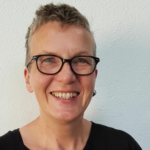Dr. Sabine Eisenreich