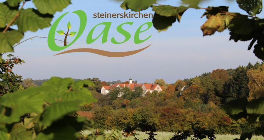 oasesteinerskirchen