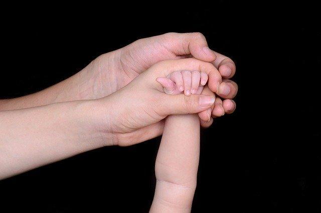 Ideen Und Anregungen Für Familien Für Die Nächsten Wochen
