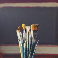 brushes-1683134_1920