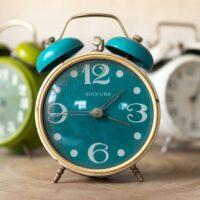 alarm-1964166_1920